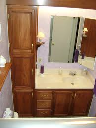 Lowes Bathroom Ideas by Small Bathroom Vanity Sink Combo Best Sink Decoration