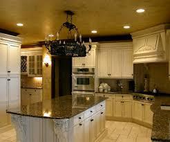 amazing kitchen cabinets luxury greenvirals style