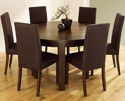 Magnificent  Inexpensive Kitchen Table And Chairs Decorating - Cheap kitchen tables and chairs