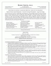 recruiter resume template sharing  hr resume format hr sample       hr resume Brefash