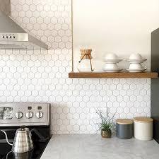 Kitchen Tiles Designs by 19 Lovely Kitchen Tile Design Ideas Futurist Architecture