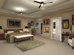 100 house design game mac 3d cad home office interior