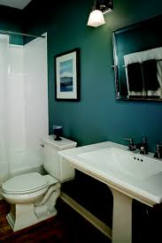 small bathroom decor ideas interactive decorative inexpensive bathroom remodel small