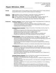 Cashier Resume Sample   Job and Resume Template happytom co