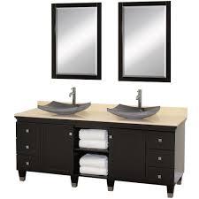 Bathroom Vanity Double by Double Bathroom Vanities Sink Double Bathroom Vanities U2013 Home