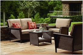 Patio Furniture From Walmart - patio sears clearance sear coupon patio furniture sears