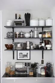 Kitchen Shelving 24 Brilliant Ikea Hacks To Transform Your Kitchen And Pantry
