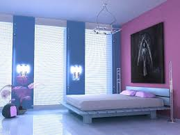 Bedroom Ideas Lavender Paint Bedroom Lavender Paint Colors Bedroom Light Blue And Lavender