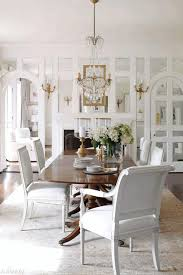 dining room images wall mounted dining table 60 inch round dining