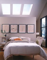 brosco specialty windows specialty windows