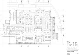 a floor plan ella u0027s dining 03 bar area 04 lounge 07 wine