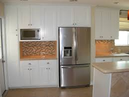 Kitchen Cabinets Culver City Thb Construction Kitchen Cabinets Counter Tops And Accent Pieces