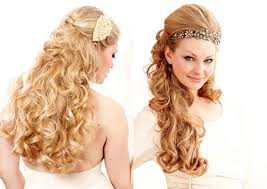 womens haircuts for curly hair top 35 wedding hairstyles for women in 2017 u2013 hairstyles for woman