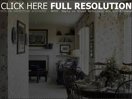 eye uncategorized home decorating blogs home decor blogs wordpress