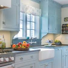 plan my kitchen remodel house layout how to draw beautiful modern
