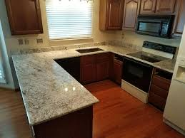 granite countertop corner oven cabinet microwave fruit cake full size of granite countertop corner oven cabinet microwave fruit cake granite countertops in toledo