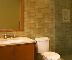 100 tiled bathroom ideas top 25 best modern bathroom tile