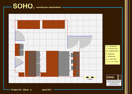 free 3d room planner 1861x1316 soho designs gibraltar furniture