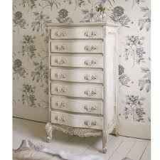 Vintage White Bedroom Furniture Popular Shabby Chic Bedroom Furniture Furniture Design Ideas