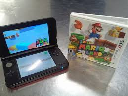 nintendo 3ds xl black friday sale nintendo 3ds xl plus super mario 3d land bundle for sale what u0027s