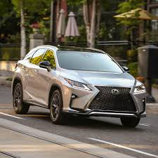 lexus mobiles india lexus rx 350 f sport lexus new zealand