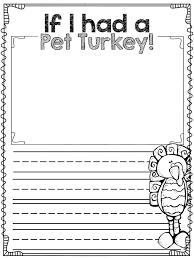 Number Names Worksheets christmas writing activities for kindergarten   Free Creative Writing  Kindergarten Lesson Plans lbartman com