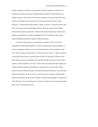 sample essay topic conventional language