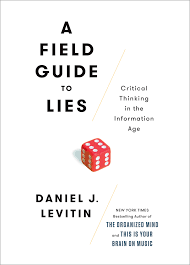 Beyond Feelings  A Guide to Critical Thinking  Fifth Edition