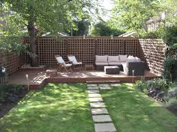 Simple Covered Patio Designs by Backyard Covered Patio Designs Large And Beautiful Photos Photo