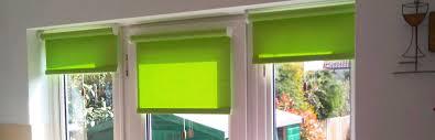 discount window blinds chelmsford manufacturer