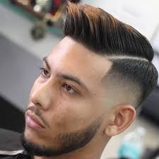 collections of men haircuts for short hair curly hairstyles