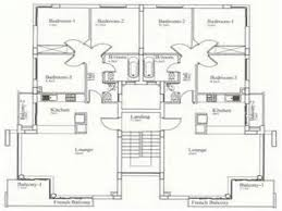 100 4 bedroom house plans 4 bedroom house plans archives