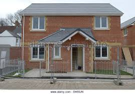 Small Affordable Homes Adamsdown Stock Photos U0026 Adamsdown Stock Images Alamy