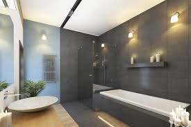bedroom u0026 bathroom elegant master bath ideas for beautiful