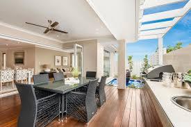 luxury home builders seaside retreat mcdonald jones homes
