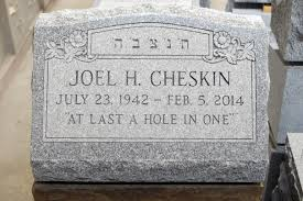 the funniest u0026 meanest tombstone engravings new york post