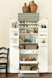 Kitchen Organization Ideas Pinterest 243 Best Organize Images On Pinterest Ballard Designs Organize