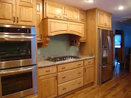 more kitchens custom vent hood kitchen click here to view preferred related to milltown cabinets custom cabinets and cabinet design kitchen view custom cabinets