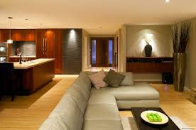 kitchen open plan on living room ideas square dining room kitchen