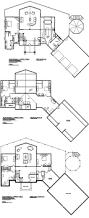 255 best home house plans images on pinterest house floor plans