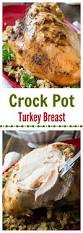 thanksgiving day meal ideas crock pot turkey breast spicy southern kitchen