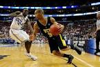 March Madness – NCAA Tournament Recap | Plog — World, National ...