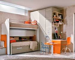 bedrooms space saving bed ideas space saving beds small room