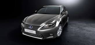 lexus usa build and price here u0027s the 2018 lexus ct 200h america won u0027t be able to buy the drive