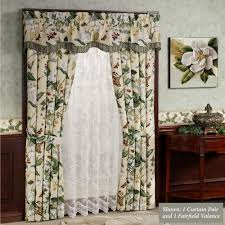 tips to choosing beautiful pinch pleat curtains curtains and drapes touch of class