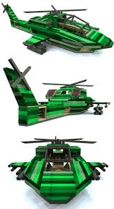 best 25 helicopter jobs ideas on pinterest toy helicopter