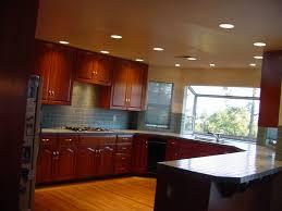Best Lighting For Kitchen Island by Kitchen 2017 Kitchen Ceiling Lighting Ideas Home Designs Design