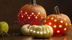 free thanksgiving screen savers pumpkin screensavers and wallpaper wallpapersafari