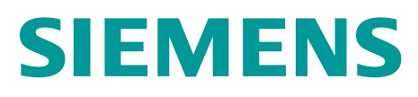 Siemens Openings for Freshers B.E / B.Tech as Graduate Trainee Engineer @ Across India
