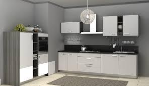 classy gray kitchen walls design ideas u0026 decors